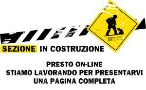 costruzione-1030x635